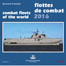 combat fleets of the world 135x135