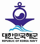 The Republic of Korea Navy (Daehanminguk Haegun or ROKN) is the maritime force of the South Korean Armed Forces.