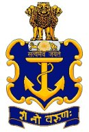 Indian Navy / IN ships and equipment