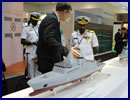 For almost four centuries, DCNS has been a world leader in naval defence, designing and building submarines and surface ships, developing associated systems and infrastructure, and offering a full range of services to naval bases and shipyards. A close partner of Malaysia, the Group is committed to reinforcing this cooperation and will participate in DSA exhibition in Kuala Lumpur (Malaysia) from 18 to 21 April 2016. It is a chance for DCNS to showcase...