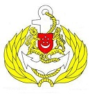 The Republic of Singapore Navy (RSN), is the maritime force of the Armed Forces of Singapore.