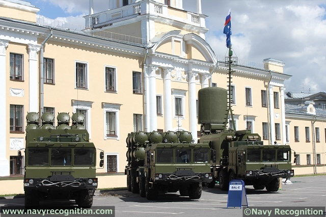 "According to Russian business daily Kommersant the Republic of Azerbaijan has expressed its intend to procure ""BAL-E"" Coastal Missile System from Russia. ""BAL-E"" is the export version of the BAL missile complex in service with the coastal missile unit of the Russian Caspian Flotilla."
