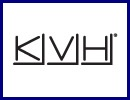 KVH offers white paper explaining how its TracPhone V7 and mini-VSAT Broadband SATCOM service provide flexible, affordable broadband for military vessels