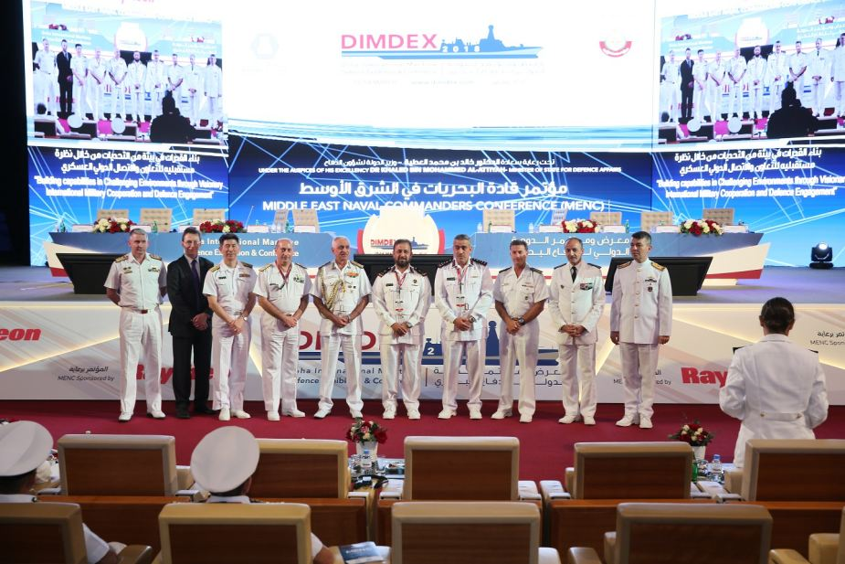 dimdex naval commander conference 925 002