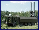 Russia is offering the silo-based Bastion (NATO reporting name: SSC-5 Stooge) coastal missile system on the international arms market, CEO of the Machine-Building Scientific and Production Association Alexander Leonov said on Friday.