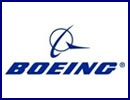 Boeing on Nov. 3 received a $1.7 billion low-rate initial production (LRIP) award from the U.S. Navy for seven additional P-8A Poseidon maritime surveillance aircraft.LRIP-II is the follow-on to an initial LRIP-I contract awarded in January to provide six Poseidon aircraft. Overall, the Navy plans to purchase 117 Boeing 737-based P-8A anti-submarine warfare, anti-surface warfare, intelligence, surveillance and reconnaissance aircraft to replace its P-3 fleet.