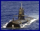 "Australia and Sweden have achieved a ""significant milestone agreement"" relating to Intellectual Property rights for submarine design and technology, Defence Minister Stephen Smith said in a statement on Thursday. According to the joint statement with Sweden's Minister for Defence Karin Enstrom, this followed extensive negotiations between Australia's Defence Materiel Organisation and the Swedish Defence Materiel Administration."