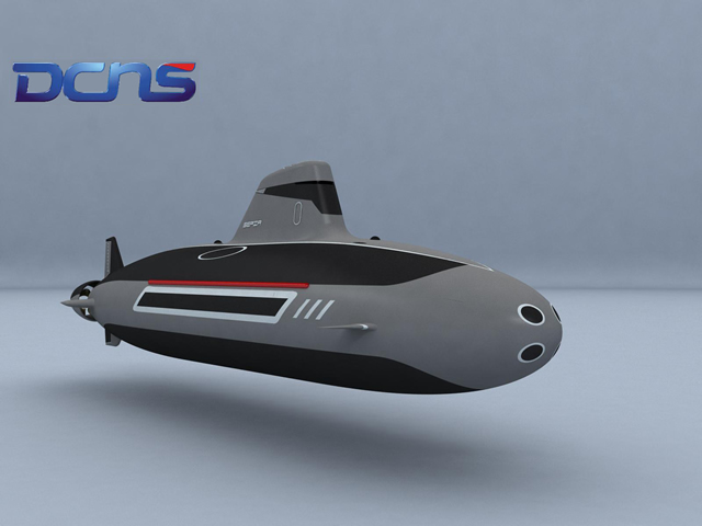 SEPIA (standing for Submarine with Environmental Performance Improvement Along-life) constitutes a world's first in terms of environmental analysis and ecodesign applied to a submarine. This new R&D project self-funded by DCNS started by an analysis of the life cycle of an existing DCNS submarine (Scorpène SSK). The goal being to evaluate the environmental impacts of each step of the submarine's life cycle: Construction, active duty, maintenance, dismantling...