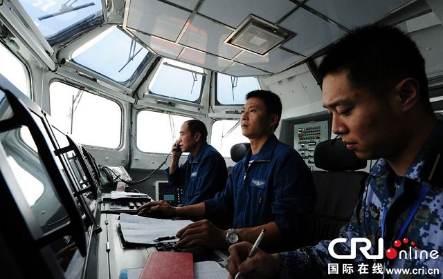 "China's first aircraft carrier, the Liaoning, has conducted more than 100 tests and training tasks since early December, when it began a training mission in the South China Sea, the navy said on Sunday. ""The Liaoning successfully performed several tests of the combat system today and organized for the first time comprehensive combat training,"" the People's Liberation Army navy said in a statement. ""Through this operation, we tested the carrier's combat capability and tried the performance of its propulsion and seaworthiness."""