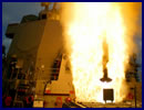 Lockheed Martin has provided its MK 41 Vertical Launching System to the U.S. Navy for more than 32 years. The combat-proven system has been deployed by the U.S. and 12 allied navies on 21 ship classes.