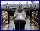 DCNS has just obtained a contract for providing through life support (TLS) until 2020 to the six nuclear attack submarines in service in the French National Navy and based in Toulon. This contract confirms DCNS leadership in through life support. The contract was recently notified by the Fleet Support Department and became effective on 01 April 2015.