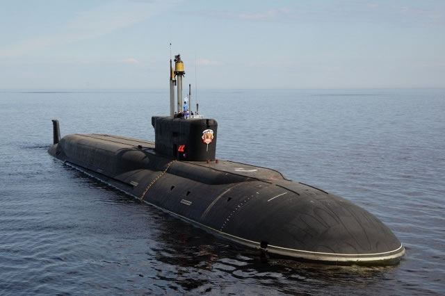 The Russian Northern Fleet's Project 955 Borei-class nuclear-powered submarines are planned to perform a multiple launch of two Bulava intercontinental ballistic missiles (ICBMs) in 2016, a source in the defense and industrial sector told TASS on Friday.