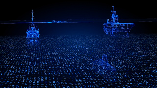 DCNS has selected the 3DEXPERIENCE platform by Dassault Systèmes to pioneer a new era in the design, engineering, construction and lifecycle services of naval defense solutions.