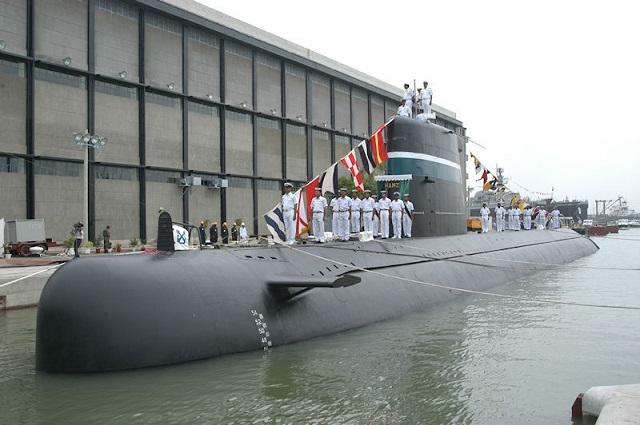 STM has achieved major success as it was awarded the submarine modernization tender initiated by Pakistan's Ministry of Defence Production against the company which has built the submarines. Thus, engineering exports will be initiated in our country for the first time in the field of submarines, a field that calls for advanced technology.
