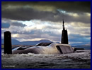 Kelvin Hughes, a world leader in the design and supply of navigation and security surveillance systems, is delighted to announce that it can now bring all the benefits of its innovative SharpEye™ radar technology to submarines.
