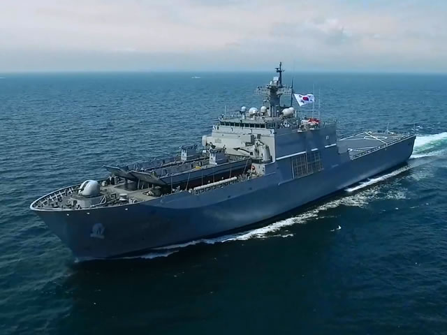 http://navyrecognition.com/images/stories/news/2017/july/ROK_Navy_LST-II_class_landing_ship_Cheon_Ja_Bong.jpg