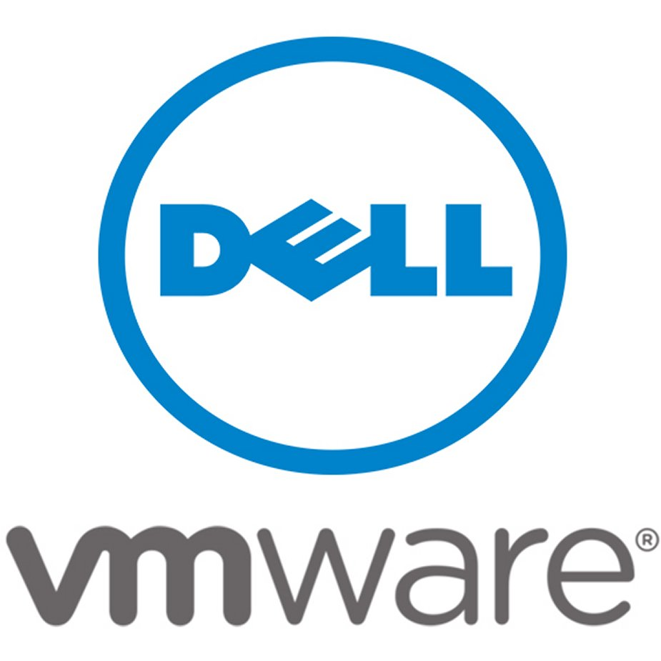 Dell Marketing to provide software maintenance for the US Navy