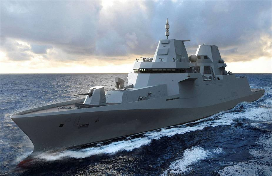 http://navyrecognition.com/images/stories/news/2021/april/Damen_and_HSVA_contracts_for_new_126-class_frigates_tests.jpg