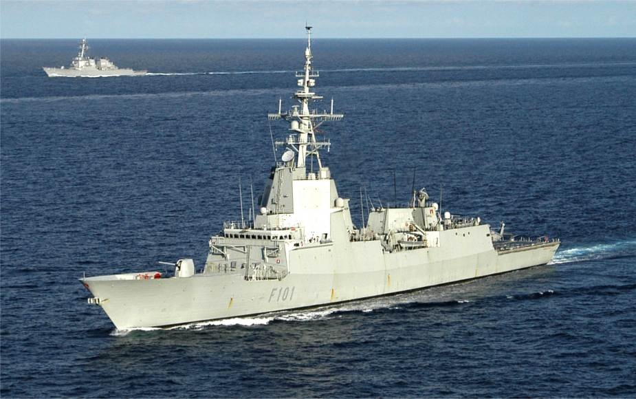 http://navyrecognition.com/images/stories/news/2021/august/Poland_selects_Spanish_shipyard_Navantia_as_contender_to_build_three_new_frigates_925_001.jpg