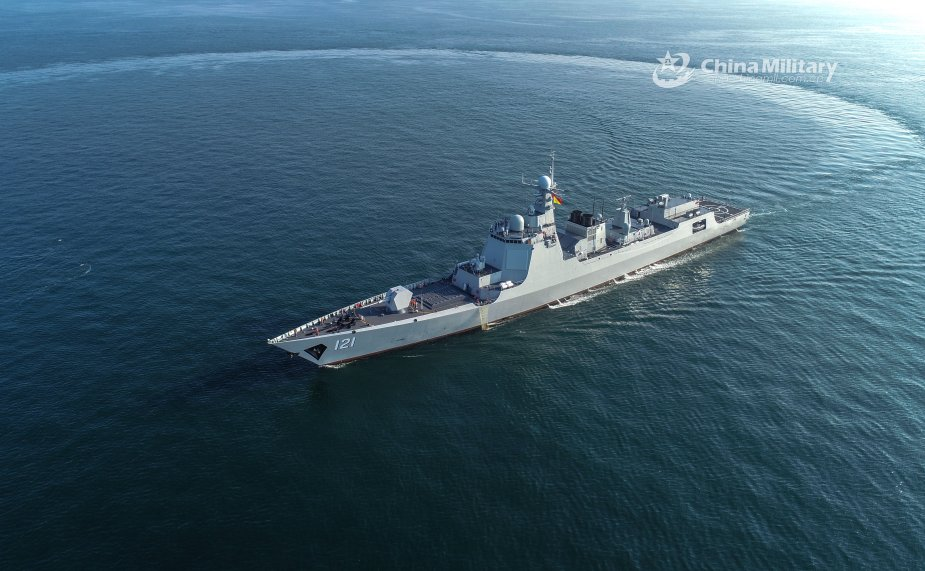 http://navyrecognition.com/images/stories/news/2021/march/Chinese_Navy_commissions_upgraded_variation_of_the_Type_052D_destroyer.jpg
