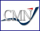 CMN shall exhibit at EURONAVAL 2012 from 22 until 26 October 2012, in Le Bourget, near Paris, and be pleased to welcome you on its booth nr K65-J66 located under the dome facing the main entrance.