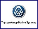 With its technical expertise and numerous innovations, ThyssenKrupp is one of the leading global system suppliers for submarines and surface naval vessels, with a shipbuilding tradition that stretches back centuries. To strengthen the company's presence in the Asia/Pacific region it is now acquiring the Melbourne-based Australian engineering firm Australian Marine Technologies.