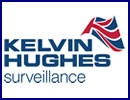 Kelvin Hughes, a global supplier of surveillance and navigation systems, can announce that they have recently supplied two SharpEyeTM Solid State X Band surveillance radars to the Maryland Natural Resources Police (MPRP), to provide additional coverage around protected oyster beds.