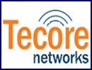 Tecore Networks, a pioneer supplier of innovative American-made 3G/4G LTE mobile network infrastructure, today announced it will be featuring its captivating tactical 3G/4G LTE RAVEN® at the 2014 Sea-Air-Space Expo, April 7-9, 2014 in National Harbor, Maryland.
