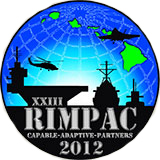 Twenty-two nations, 42 ships, six submarines, more than 200 aircraft and 25,000 personnel will participate in the biennial Rim of the Pacific (RIMPAC) exercise scheduled June 29 to Aug. 3, in and around the Hawaiian Islands.