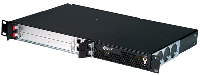 French company A PLUS, manufacturer of industrial computers for Defence and Security applications, introduced two new products at Euronaval 2012: The MPS1000 Multi-Protocol Communications Server and the MPR2000 Radar/Sensor Recording, Playback System.
