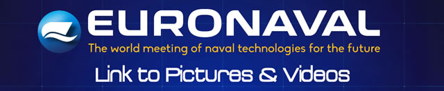 Euronaval 2016 Picture Videos Gallery Web TV