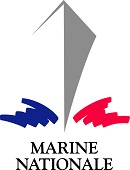The Marine Nationale (MN), also known as the French Navy (or La Royale), is the maritime force of the French military.