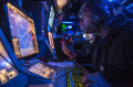 Raytheon developing next gen communication engagement network US Navy