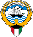 The Kuwaiti navy or Kuwait Naval Force is the maritime component of the Kuwaiti Armed Forces.