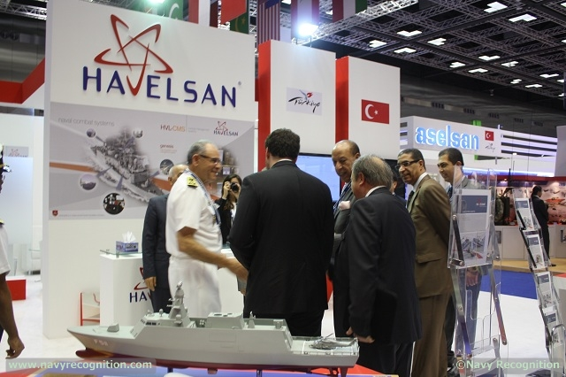 Turkish Defense Industry has accelerated efforts to enhance local industrial participation in the Turkish Armed Forces defense contracts during the last decade. Especially, Turkish naval industry has been the most robust to accommodate with this revolutionary development.