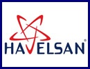HAVELSAN, 'Software and Systems House' participates to Doha International Maritime Exhibition and Conference which will be held between 26-28 March 2012 in Doha/Qatar National Convention Centre, with its Naval Combat Systems developed as well as other capabilities and projects.