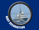 Navy Recognition media partner of NAVDEX will provide Online Show daily news coverage of NAVDEX 2013 with report, news, pictures and video. Increase the exposure of your Company and its range of products globally with our NAVDEX 2013 digital daily news. NAVDEX is the naval and maritime security section of the tri-service exhibition IDEX which will be held from the 17 - 21 February 2013 in Abu Dhabi, United Arab Emirates.