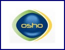 OSHO Qatar is a company specialized in providing high-tech and advanced apparels for a multitude of industries. We are the agents of the world renowned LENZING FR® which is an internationally recognized cellulose fiber company focused, amongst other industries, on High grade Military Flame and Heat Resistant uniforms.