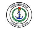 "The United Arab Emirates (UAE) Navy is the maritime force of the ""Union Defence Force (the UAE Military)."