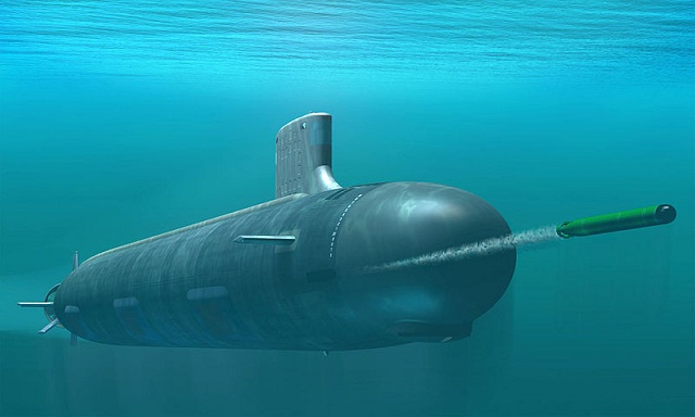 The U.S. Navy has awarded General Dynamics Electric Boat a $121.8 million contract modification to buy long lead-time material for three Virginia-class submarines, SSN-793, SSN-794 and SSN-795. Electric Boat is a wholly owned subsidiary of General Dynamics.