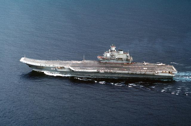 "Russia will begin building new aircraft carriers after 2020, Russian navy chief Viktor Chirkov said on Thursday, in a major boost to Moscow's ability to deploy air power abroad. ""At the moment, the construction bureau has received its assignment, the documents are being processed, and the money for the construction program has been allocated,"" Chirkov said."
