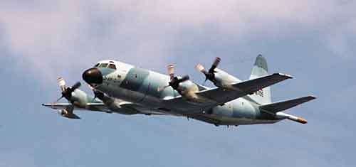 Iranian Defense Minister Brigadier General Ahmad Vahidi announced that the country plans to unveil a home-made Maritime Patrol Aircraft within the next few weeks.
