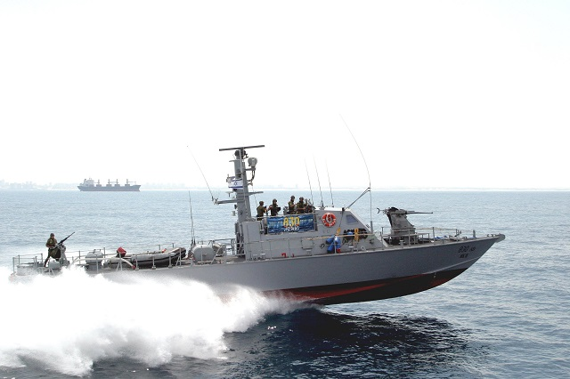IAI recently received a contract worth tens millions of dollars to supply four Super Dvora Mk3 Fast Patrol Boat to an African military customer.All four boatswill be built at IAI Ramta's facilities in Israel, and will be delivered during 2016. These newly ordered Super Dvoras are stated to be used for coastal defense, EEZ and HLS missions.