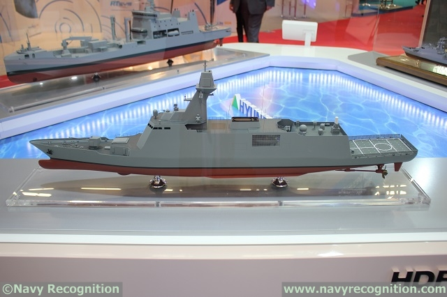 hangar helicopter with 4731 Hyundai Heavy Industries To Start Planing Design Work On Ffx Batch Iii Frigates For Rok Navy on 3537150k9acd5574 in addition Uh 72a 11 72224 as well Maintenance also Watch additionally River bat.