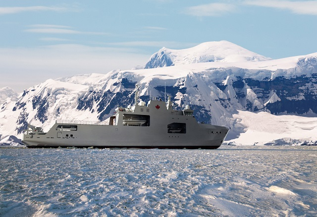 global offshore patrol vessel market What are the market opportunities and threats faced by the vendors in the global offshore patrol vessels market report get in-depth details about factors influencing.