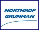 Northrop Grumman Corporation demonstrated new cross domain approaches for autonomous undersea, surface and air vehicles to advance the Anti-Submarine Warfare mission during this year's Annual Naval Technology Exercise (ANTX) at Naval Undersea Warfare Center (NUWC) in Newport.