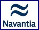 Navantia launched at its Ferrol facilities, the second amphibious ship for the Royal Australian Navy. The Ship's launching lady, Mrs. Maureen Banks, as well as the Chief of the Royal Australian Navy, Vice Admiral Ray Griggs, together with representatives of the Commonwealth of Australia, BAE Systems, SEPI and Navantia have attended the event.