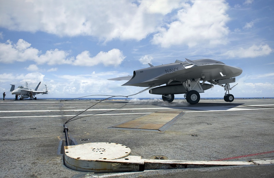 hornet drone with 6125 Sas 2018 Lockheed Martin Showcasing Its Mq 25 Unmanned Tanker on 6125 Sas 2018 Lockheed Martin Showcasing Its Mq 25 Unmanned Tanker in addition File F 15  71st Fighter Squadron  in flight moreover Cool Ride Bro 40 Pics in addition Mabus F 35c Will Be Last Manned Strike Fighter The Navy Marines Will Ever Buy Or Fly further Anatomy Of A Bee.