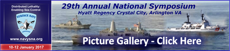 Surface Navy SNA 2017 pic gallery top banner 468