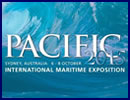 PACIFIC 2015 has attracted an unprecedented number of international naval delegations. No fewer than 58 foreign naval missions, from 47 countries, have signalled their intention to attend the event. It will be the largest number of overseas naval delegations ever to visit a PACIFIC Exposition with groups coming from throughout the Asia Indo-Pacific region, Europe and the Americas.